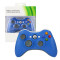 Xbox 360 Fat Controller Wireless Gamepad (Assorted Color)
