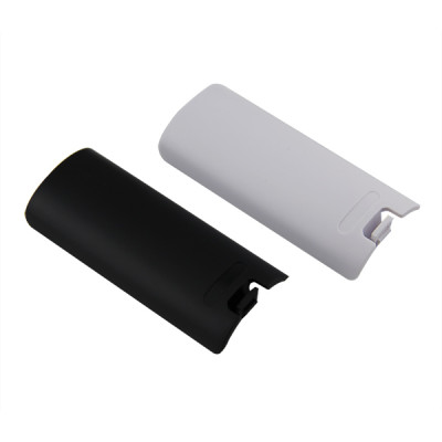 WII Controller Battery Cover (Assorted Color)