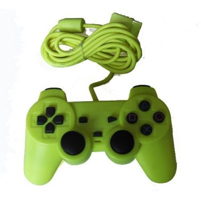 PS2 Dual Shock Controller