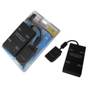 PS2 70000/90000 Multi Tap