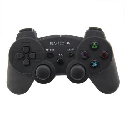 New Design  PS3 Bluetooth Controller