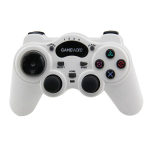 New Model PS3 Bluetooth Controller