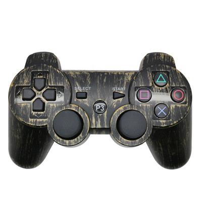 PS3 Bluetooth Joypad Bronze Color