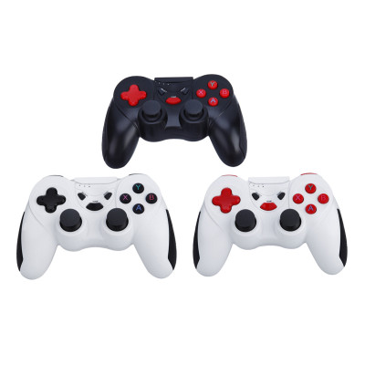 PS3 Bluetooth Controller New Model