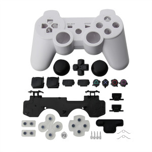 PS3 Controller Case/Accessories Kit