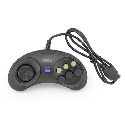 SEGA Controller Joypad Classic Style