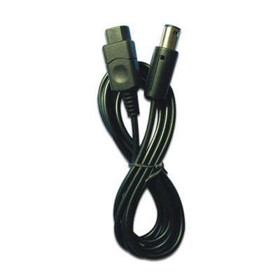 NGC Extension Controller Cable