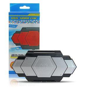 PS VITA  Steel Armor Case