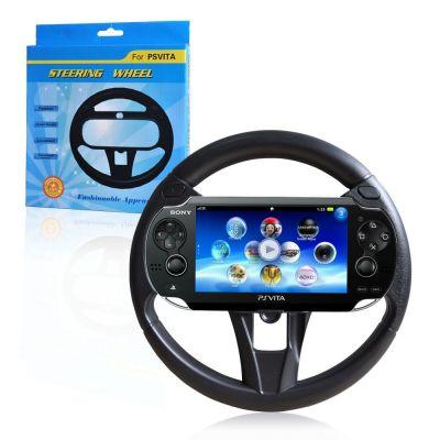 PS VITA Steering Wheel