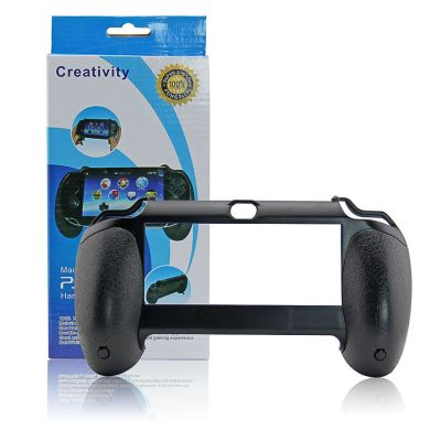 PS VITA Grip With Stand