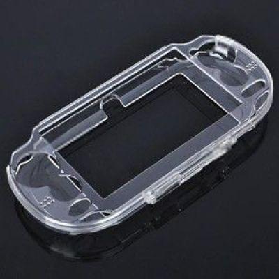 PS VITA Crystal case