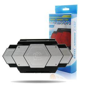PS Vita 2000 Steel Armor Case