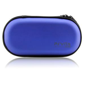 PS VITA Bag Blue