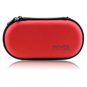 PS VITA Bag Red
