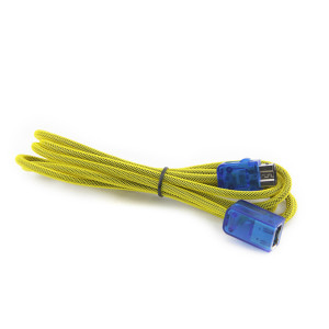 NES Extension Cable 2M