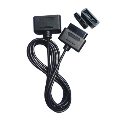 SNES Controller Extension Cable