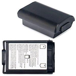 Xbox 360 Slim Wireless Controller Battery Back