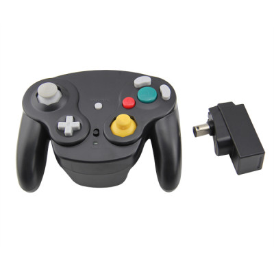 Game Cube Wireless Controller