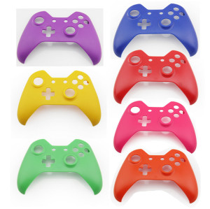 Xbox One Controller Top Case Frosted Shell (Assorted Color)
