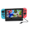 Nintendo Switch Console Charging Stand