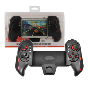 Bluetooth Android Controller Game Joystick