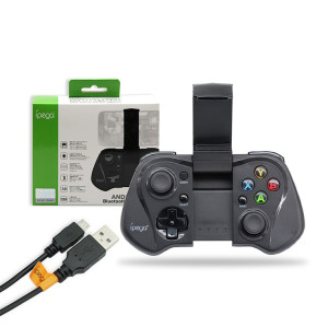 iPEGA 9052 Android Bluetooth Controller