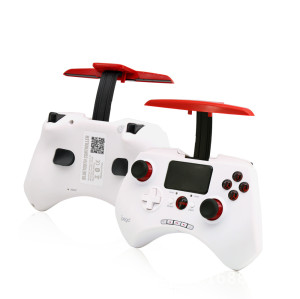 iPEGA 9028 Bluetooth Controller with Touchpad