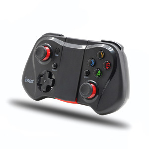 iPEGA 9033 Bluetooth Joypad