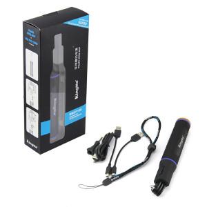 Gopro Hero 5 5200mAh Power Pack