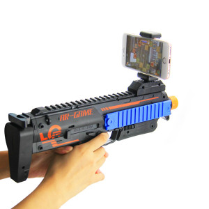 AR-Game guns(AR-1)