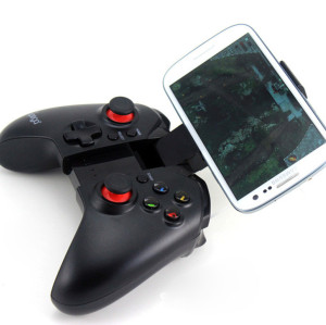 iPEGA 9037 Bluetooth Joypad