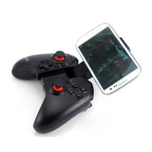 iPEGA 9037 Bluetooth Joypad
