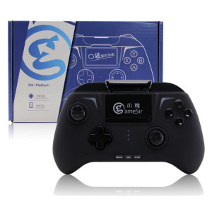 Bluetooth Gamesir Gamepad