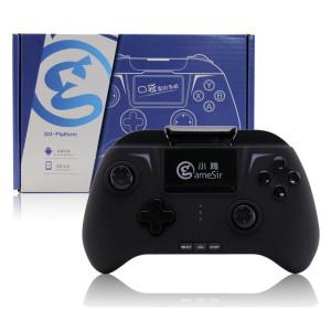 Bluetooth Gamesir Gamepad
