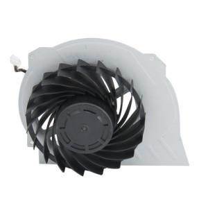 PS4 SLIM Cooling Fan Original Refurbished one