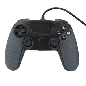 PS4 Wired Controller New Design