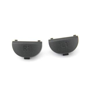 PS4 Controller 4.0 L1/R1 Key Color Dark Grey