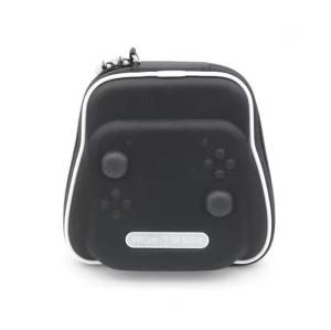 Nintendo Switch Hard Shell Joy-con Controller Storage Carrying Case Travel Bag