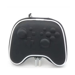 Nintendo Switch Pro Controller Bag Travel Case Hard Shell Protective Bag