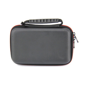 NEW 2DSLL Carry Bag With Portable