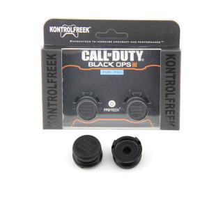 FPS Freek Call of Duty Black Ops III - PS4(Black)