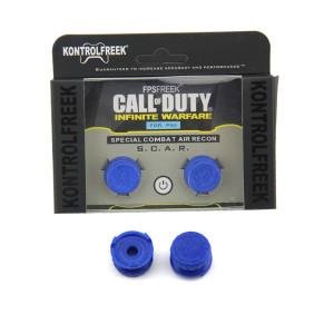 FPS Freek Call of Duty Black Ops III - PS4(blue)