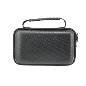 NEW 2DSLL Carry Bag Black Color