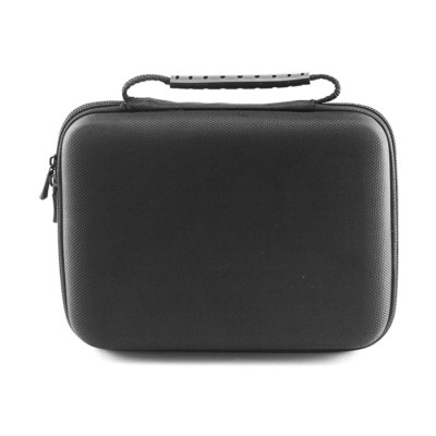 SNES Classic Controller EVA Hard Travel Protector Carrying Bag Case