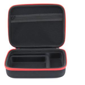 Nintendo SNES Classic Mini Controller Hard Travel Carrying Case New Model