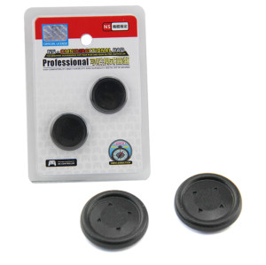 Nintendo Switch Pro Controller Replacement Button Omnidirectional Pad