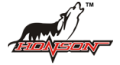HonSon Group Electronic Co., LTD