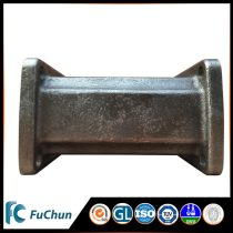 Precision Parts For Engineering Machinery Parts