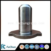 OEM Metal Products