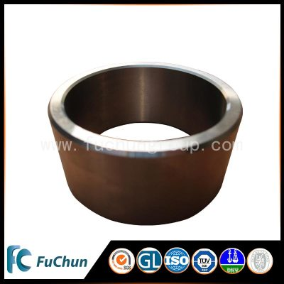 Cast Metal For Engineering Machinery Parts
